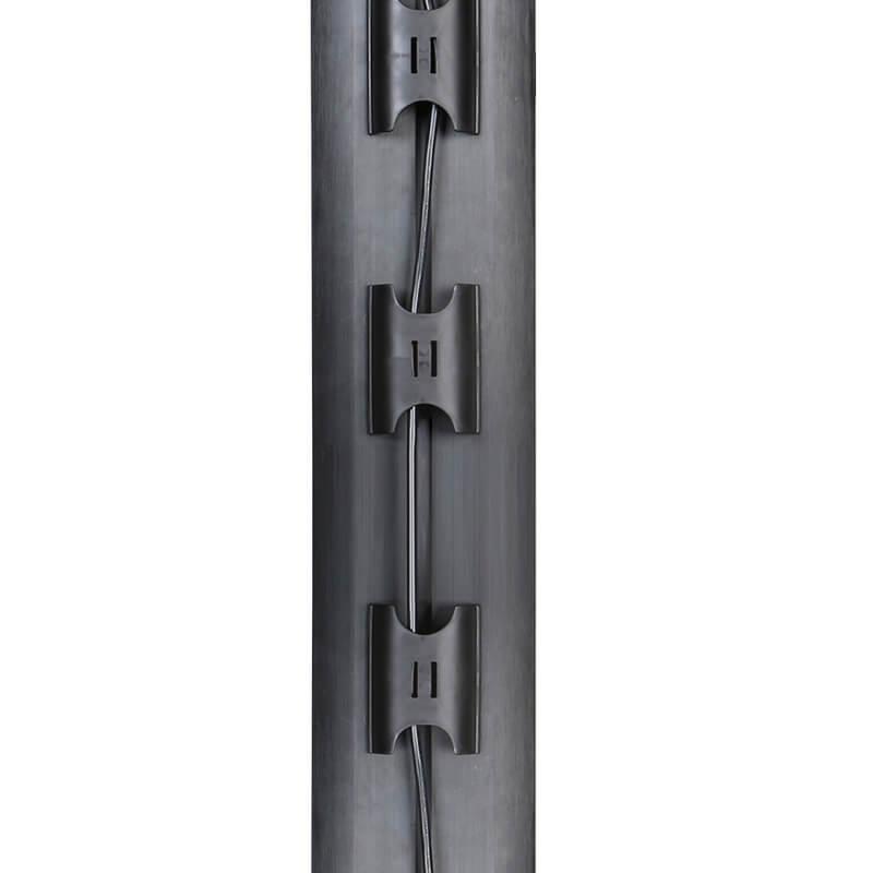 TA 200