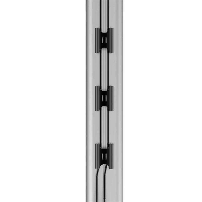 CRD 105B