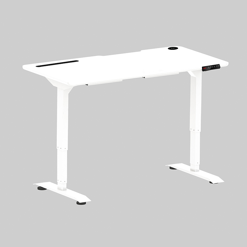 Electric Sit-Stand office Desk
