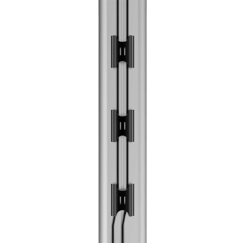 AVA 109A